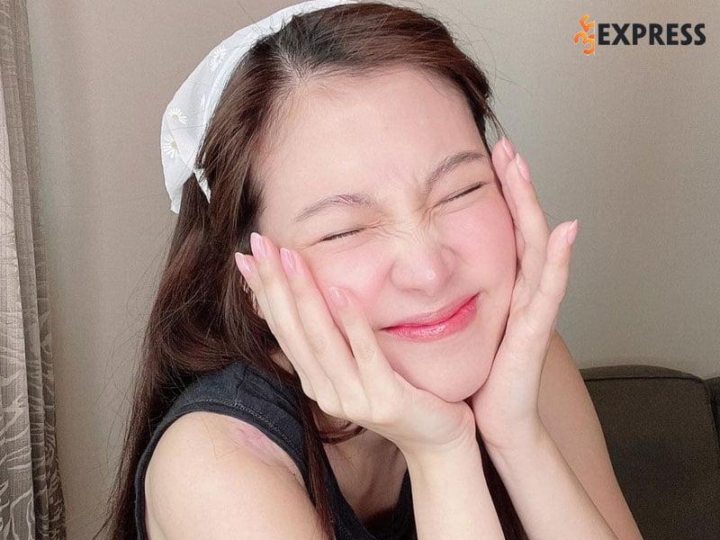 nhung-hinh-anh-dep-cua-baifern-pimchanok-4-35express