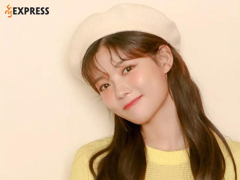 nhung-hinh-anh-dep-cua-kim-yoo-jung-3-35express