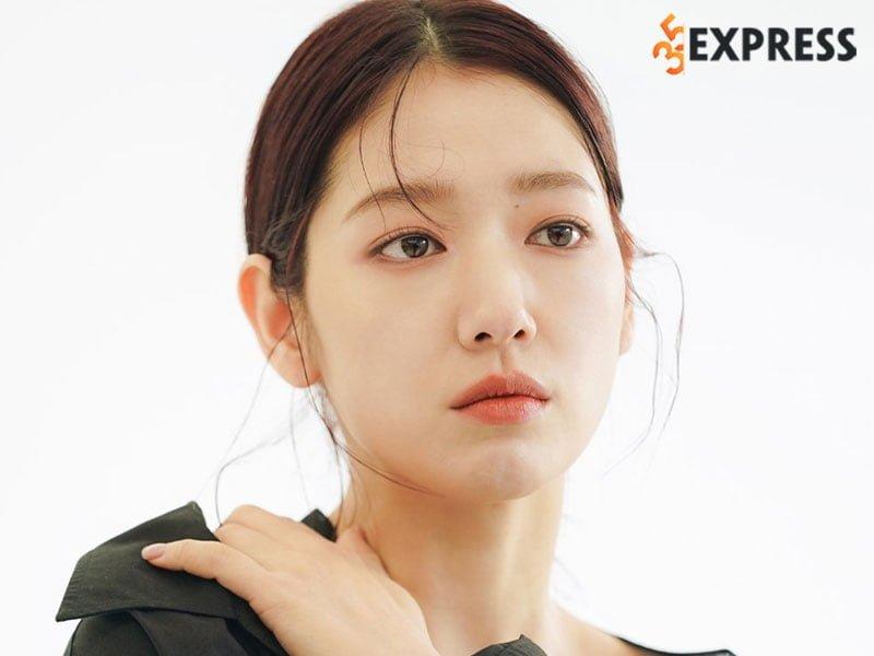 nhung-hinh-anh-dep-cua-park-shin-hye-2-35express