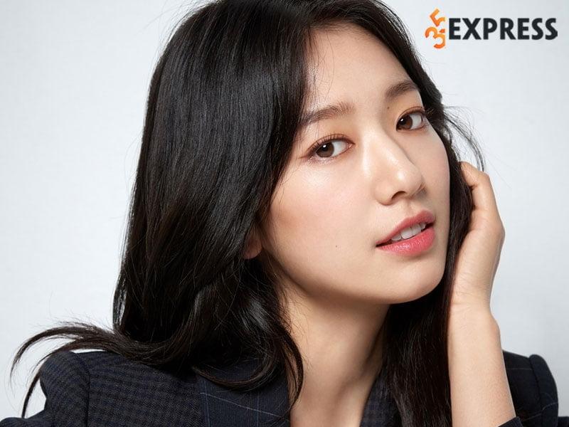 nhung-hinh-anh-dep-cua-park-shin-hye-3-35express