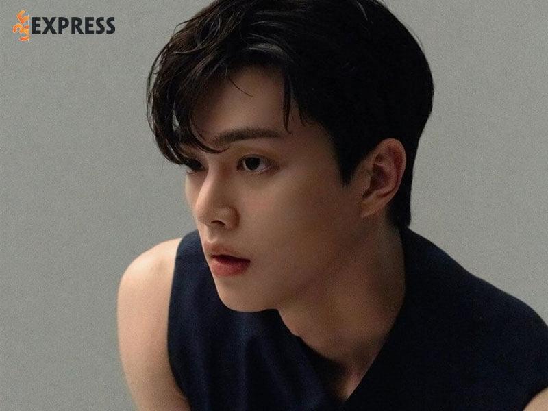 nhung-hinh-anh-dep-cua-song-kang-1-35express