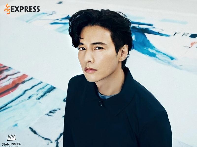 nhung-hinh-anh-dien-trai-cua-won-bin-1-35express