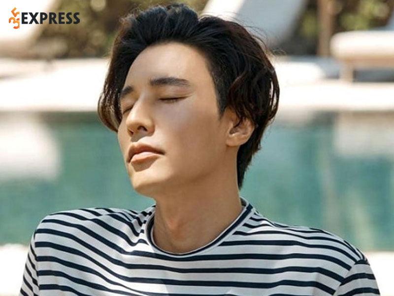 nhung-hinh-anh-dien-trai-cua-won-bin-2-35express