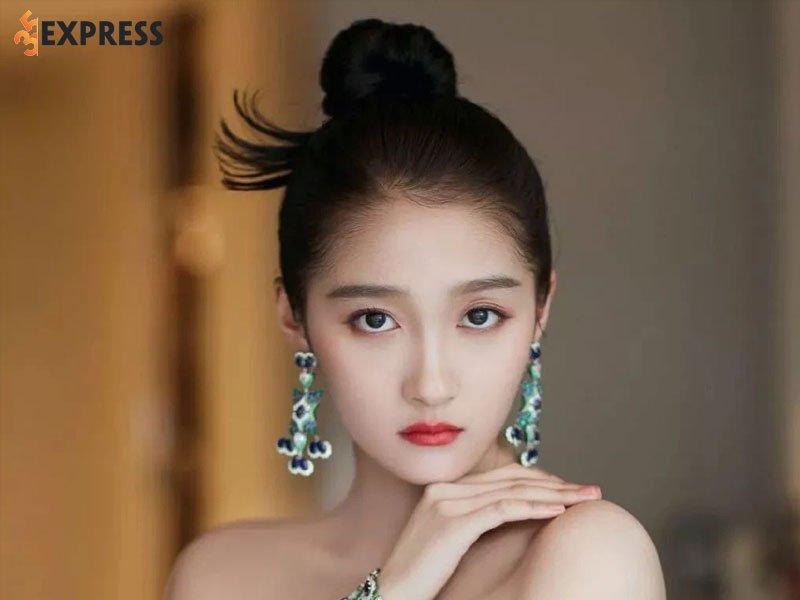 nhung-hinh-anh-ngot-ngao-cua-quan-hieu-dong-4-35express