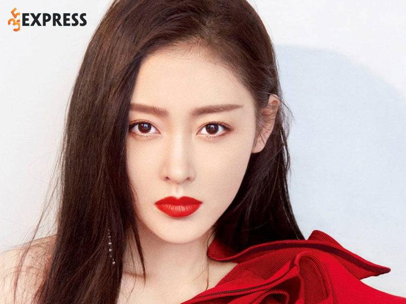 nhung-scandal-cua-truong-thien-ai-1-35express