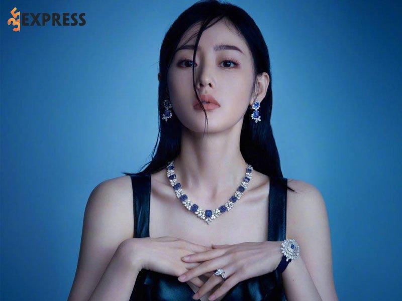 nhung-scandal-cua-truong-thien-ai-35express