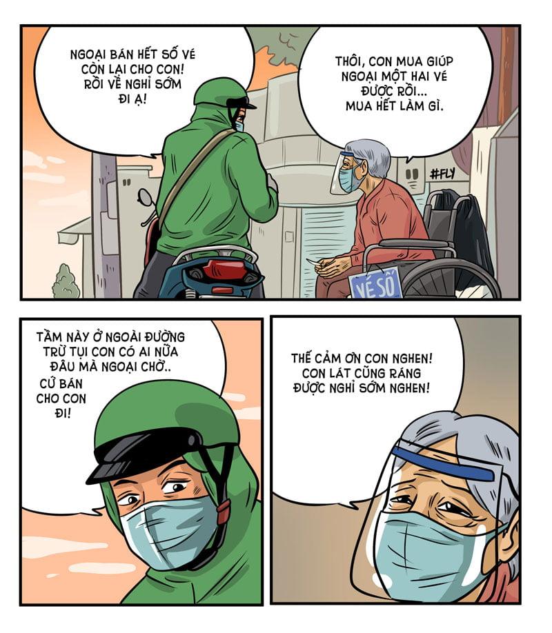 nhung-tam-anh-cua-thang-fly-comics-3-35express