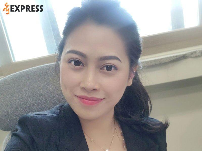 nhung-thanh-tich-dang-ne-cua-le-nguyen-minh-phuong-35express