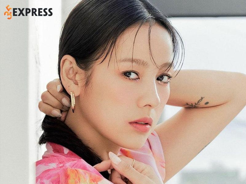 nu-hoang-goi-cam-lee-hyori-khong-the-thay-the-35express