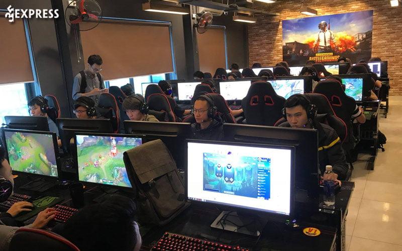 paradise-gaming-center-35express