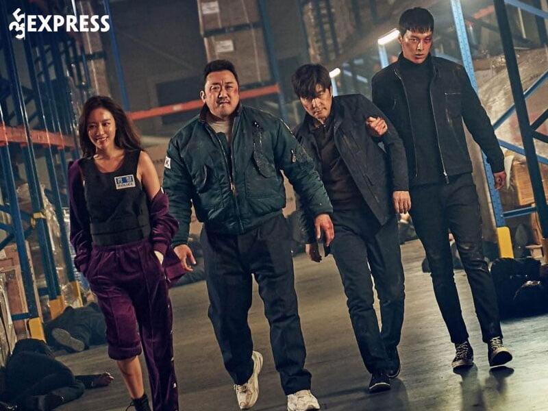 phim-biet-doi-bat-hao-the-bad-guys-reign-of-chaos-35express