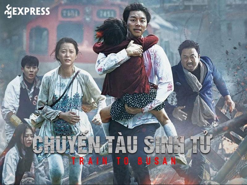 phim-chuyen-tau-sinh-tu-train-to-busan-35express