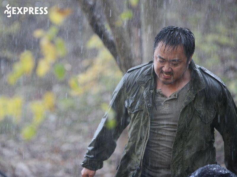 phim-ma-dong-seok-bay-tinh-deep-trap-35express