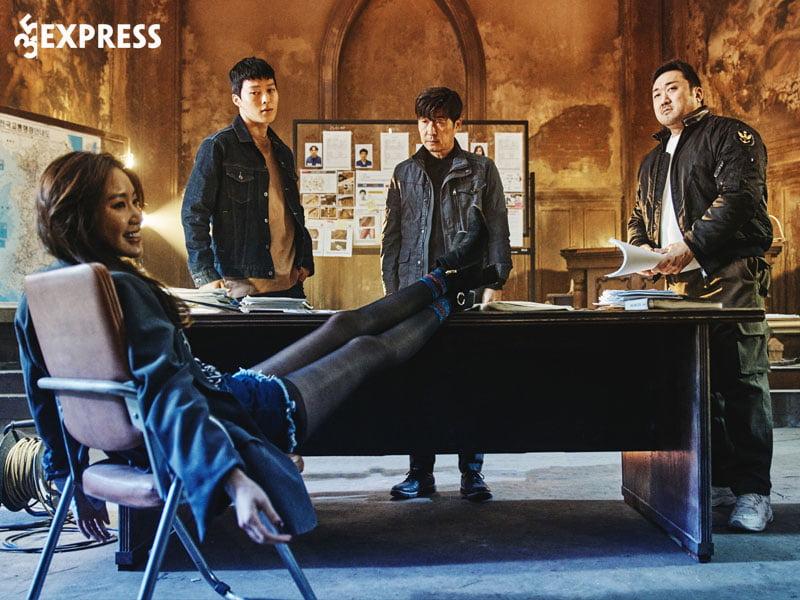 phim-ma-dong-seok-cho-san-bad-guys-35express