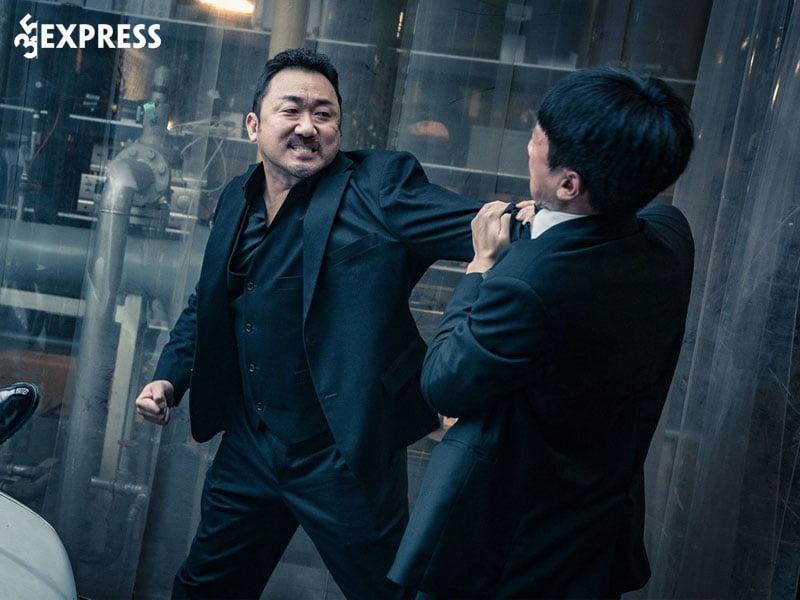phim-ma-dong-seok-ke-sat-nhan-the-killer-35express