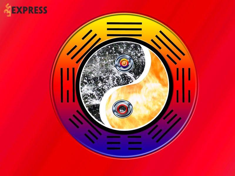 phuong-phap-cham-diem-sim-so-dien-thoai-theo-cuu-tinh-do-phap-35express