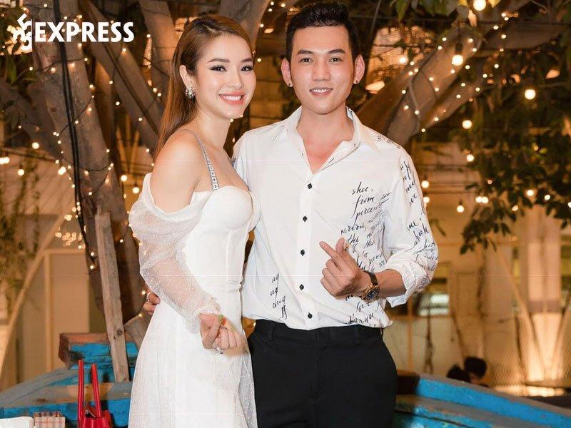 phuong-trinh-jolie-chuyen-tinh-cam-cung-voi-ban-trai-kem-3-tuoi-1-35express