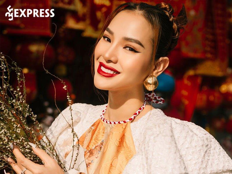 phuong-trinh-jolie-la-ai-1-35express