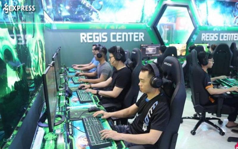 regis-gaming-center-35express