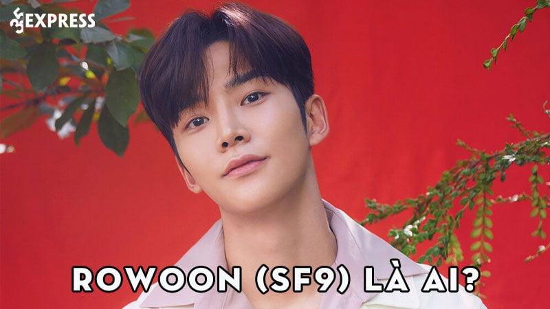 rowoon-sf9-la-ai-35express