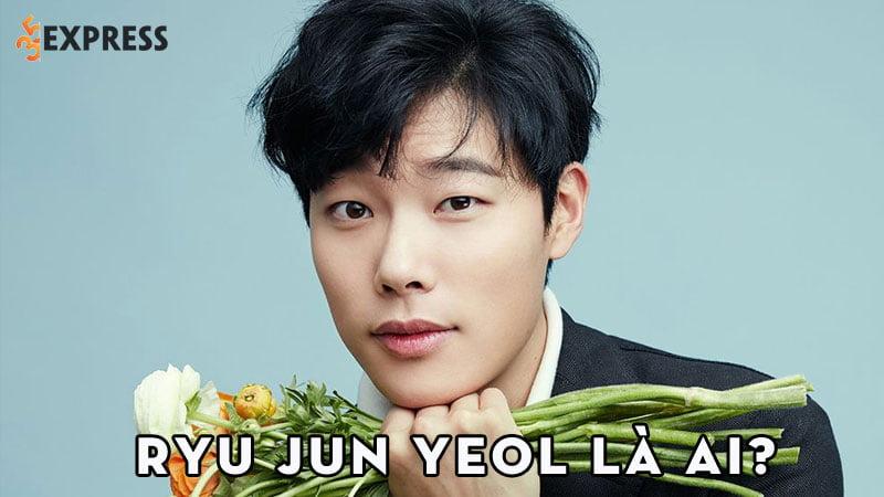 ryu-jun-yeol-la-ai-35express