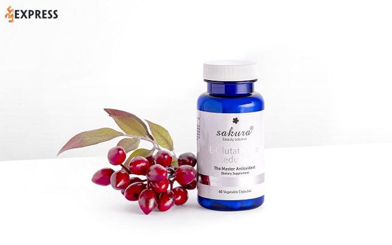 sakura-l-glutathione-reduced-nhat-ban-35express