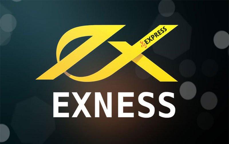 san-forex-Exness-35express