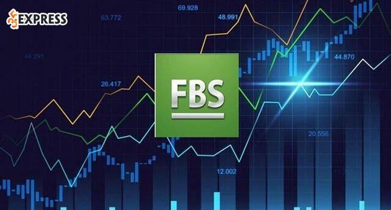 san-forex-fbs-35express