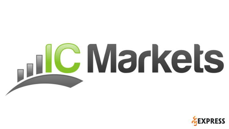 san-forex-ic-Markets-35express.jpg