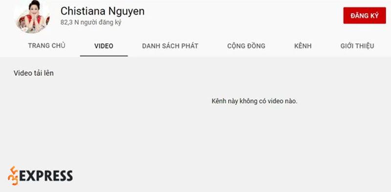 sau-khi-ba-phuong-hang-tuyen-bo-dung-lai-loat-kenh-youtube-hang-chuc-nghin-luot-theo-doi-cua-dai-nam-da-boc-hoi-2-35express