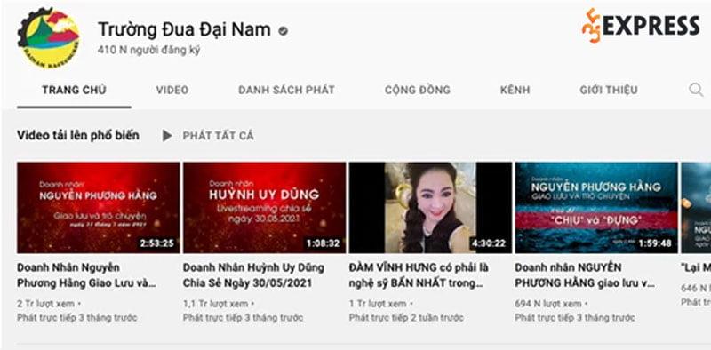 sau-khi-ba-phuong-hang-tuyen-bo-dung-lai-loat-kenh-youtube-hang-chuc-nghin-luot-theo-doi-cua-dai-nam-da-boc-hoi-4-35express