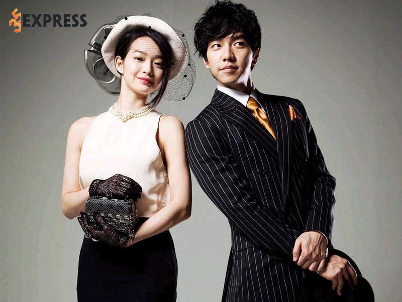 shin-min-ah-chuyen-sang-con-duong-dien-xuat-1-35express