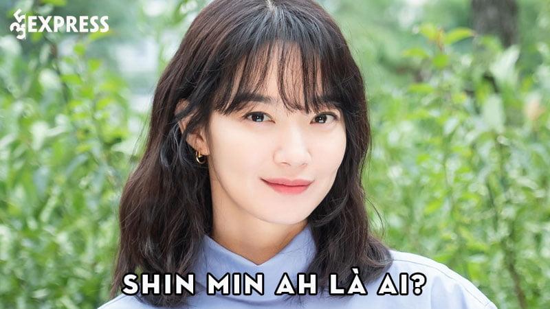 shin-min-ah-la-ai-35express