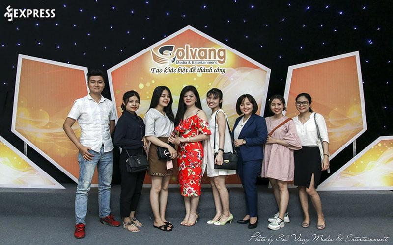 solvang-media-entertainment-35express