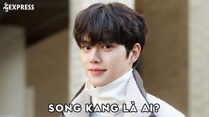 song-kang-la-ai-35express