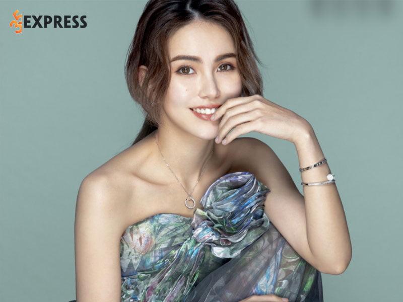 su-nghiep-cua-con-lang-2-35express