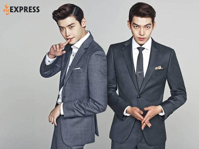 su-nghiep-cua-kim-woo-bin-1-35express