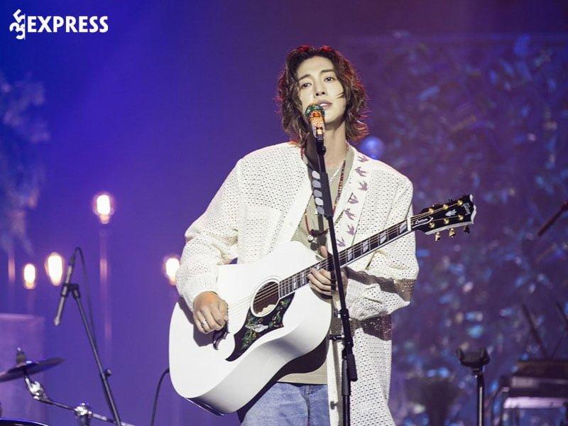 su-nghiep-cua-nam-dien-vien-kim-hyun-joong-3-35express