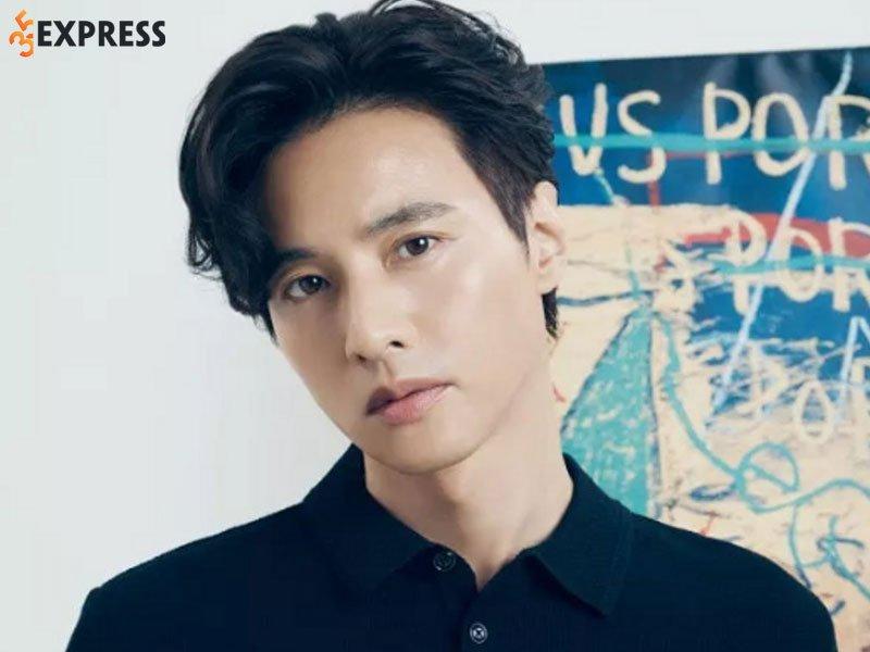 su-nghiep-cua-nam-tai-tu-won-bin-1-35express