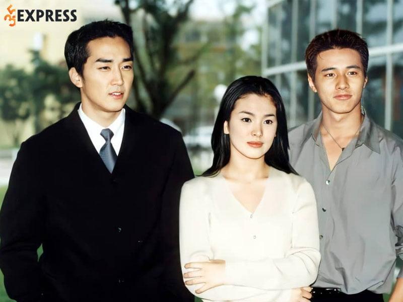 su-nghiep-cua-nam-tai-tu-won-bin-2-35express