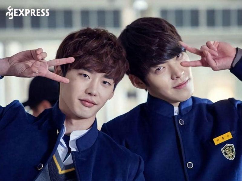 su-nghiep-cua-nam-than-man-anh-lee-jong-suk-2-35express