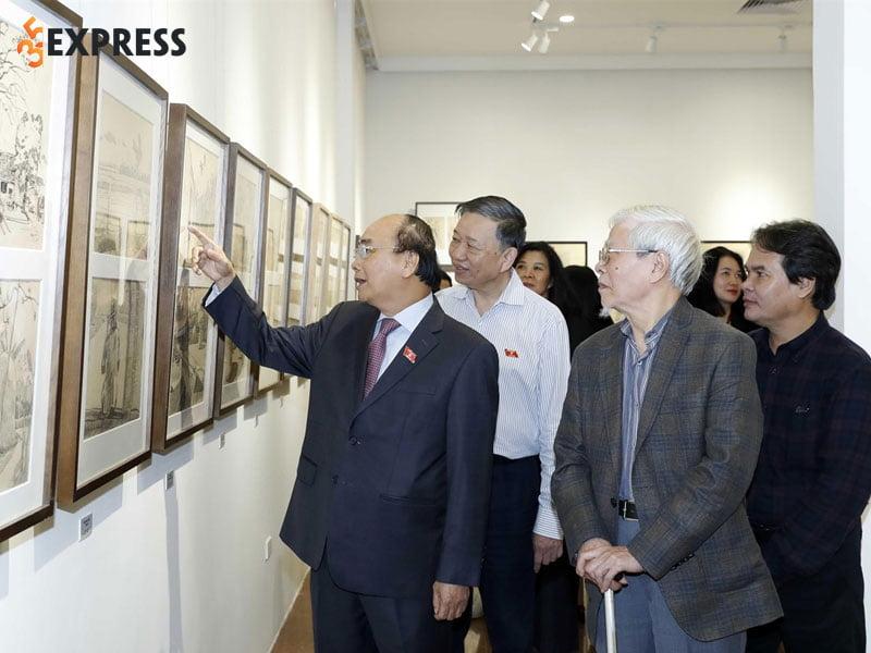 su-nghiep-cua-nsnd-ngo-manh-lan-35express