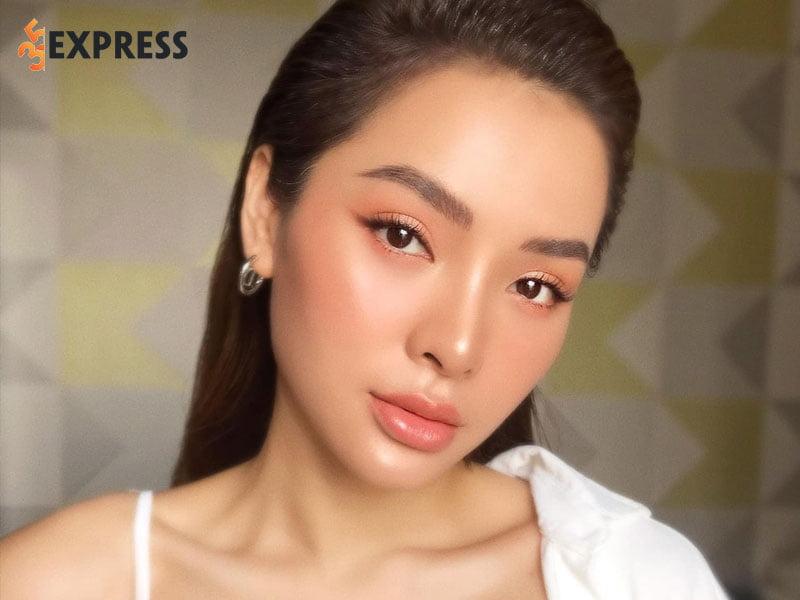 su-nghiep-cua-nu-dien-vien-phuong-trinh-jolie-35express