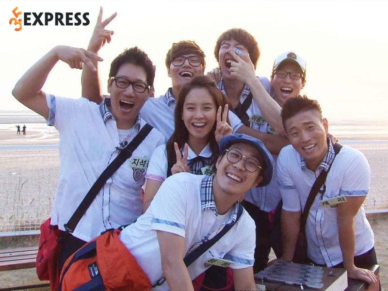 su-nghiep-cua-yoo-jae-suk-2-35express