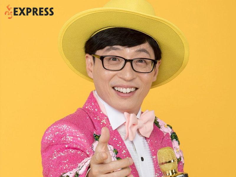 su-nghiep-cua-yoo-jae-suk-35express