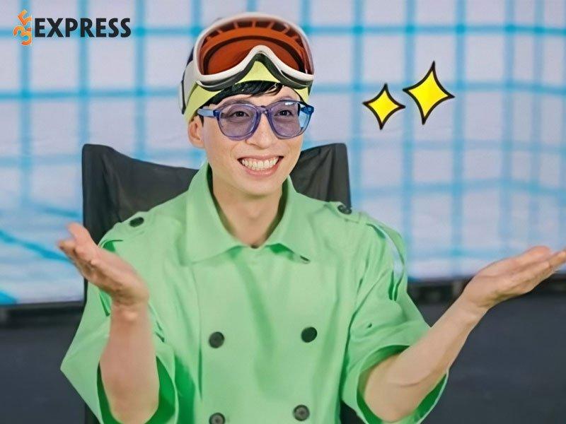 su-nghiep-cua-yoo-jae-suk-4-35express