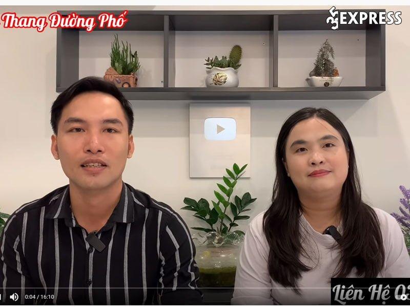 su-nghiep-cua-youtuber-quynh-nhu-kenh-lang-thang-duong-pho-35express