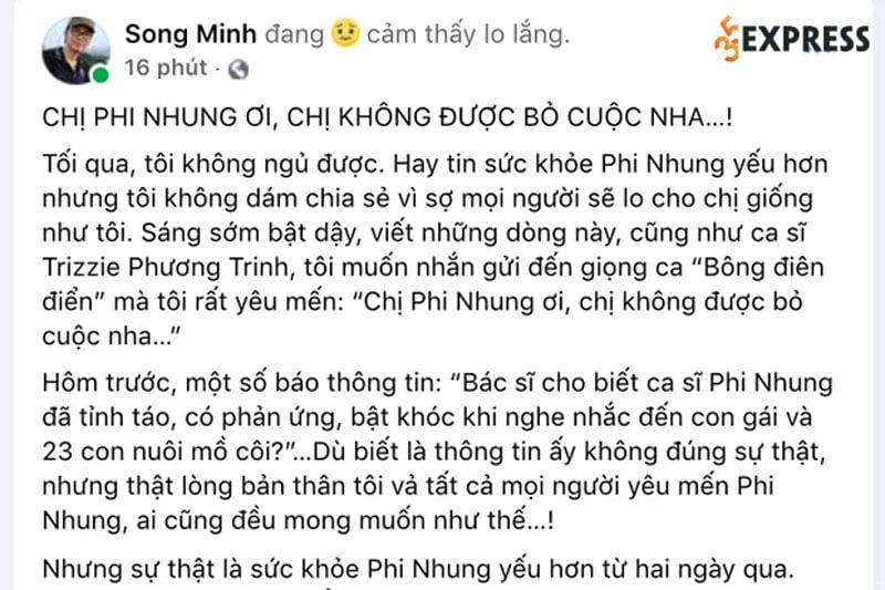 suc-khoe-phi-nhung-tien-trien-xau-da-yeu-hon-trong-2-ngay-qua-35express