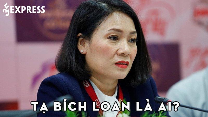 ta-bich-loan-la-ai-35express