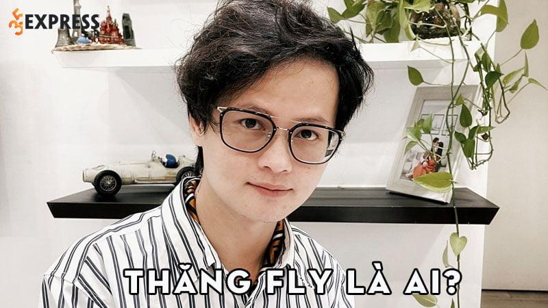 thang-fly-la-ai-35express